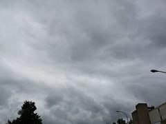 GALDAKAO-USANSOLO (eitb.eus) Tags: eitbcom 1548 g1 tiemponaturaleza tiempon2019 fenomenosatmosfericos bizkaia galdakao nereaaagirre