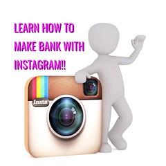 instagram-1889117_tweak (Insta.com-buy.net) Tags: instagram makemoneyonline makemoney instagrammarketing