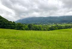 Nubes en Jaizkibel (eitb.eus) Tags: eitbcom 16599 g1 tiemponaturaleza tiempon2019 monte gipuzkoa hondarribia josemariavega
