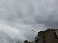 GALDAKAO-USANSOLO (eitb.eus) Tags: eitbcom 1548 g151515 tiemponaturaleza tiempon2019 bizkaia galdakao nereaaagirre