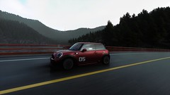 Driveclub (MatusCreation) Tags: driveclub games racing playstation ps4