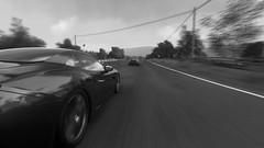 Driveclub (MatusCreation) Tags: driveclub games racing playstation ps4