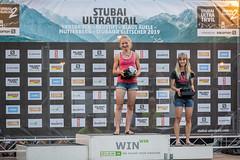 STU 2019 - 2 (Stubai Tirol) Tags: stubai stubaital berglauf ultratrail urban2glacier trailrunning stubaiultratrail ultr