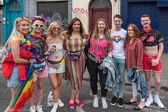 Dublin Pride 2019 - DSC_0209 (John Hickey - fotosbyjohnh) Tags: 2019 dublin dublinpride event june2019 parade flickr nikond750 nikon people person festival colourful