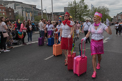 Dublin Pride 2019 - DSC_0260 (John Hickey - fotosbyjohnh) Tags: 2019 dublin dublinpride event june2019 parade flickr nikond750 nikon people person festival colourful
