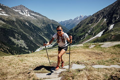 SUT 2019 (Stubai Tirol) Tags: stubai stubaital urban2glacier ultratrail trailrunning stubaiultratrail