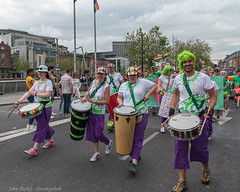 Dublin Pride 2019 - DSC_0318 (John Hickey - fotosbyjohnh) Tags: 2019 dublin dublinpride event june2019 parade flickr nikond750 nikon people person festival colourful