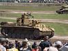 Panzerkampfwagen III (The War Years) Tags: panzerkampfwageniii panzer