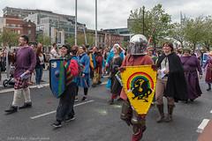 Dublin Pride 2019 - DSC_0249 (John Hickey - fotosbyjohnh) Tags: 2019 dublin dublinpride event june2019 parade flickr nikond750 nikon people person festival colourful