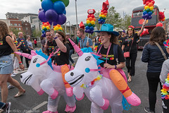 Dublin Pride 2019 - DSC_0325 (John Hickey - fotosbyjohnh) Tags: 2019 dublin dublinpride event june2019 parade flickr nikond750 nikon people person festival colourful
