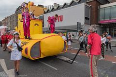 Dublin Pride 2019 - DSC_0364 (John Hickey - fotosbyjohnh) Tags: 2019 dublin dublinpride event june2019 parade flickr nikond750 nikon people person festival colourful