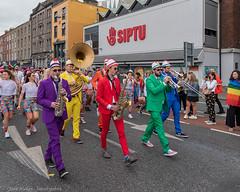 Dublin Pride 2019 - DSC_0378 (John Hickey - fotosbyjohnh) Tags: 2019 dublin dublinpride event june2019 parade flickr nikond750 nikon people person festival colourful