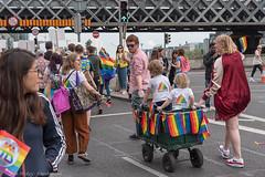 Dublin Pride 2019 - DSC_0450 (John Hickey - fotosbyjohnh) Tags: 2019 dublin dublinpride event june2019 parade flickr nikond750 nikon people person festival colourful