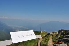 DSC_2596 (Puntin1969) Tags: svizzera ticino domenica giugno estate nikon reflex vista scorcio lago