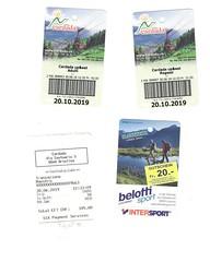 HP_scan_100_dpi_jpg_Cardada_up&eat (Puntin1969) Tags: svizzera ticino domenica giugno estate montagna