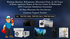 Godrej Microwave Oven Service Center in Hyderabad (ybhavani786) Tags: godrej microwave oven service center hyderabad