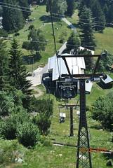 DSC_2589 (Puntin1969) Tags: svizzera ticino domenica giugno estate nikon reflex mamma