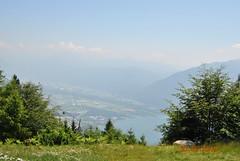 DSC_2578 (Puntin1969) Tags: svizzera ticino domenica giugno estate nikon reflex scorcio lago