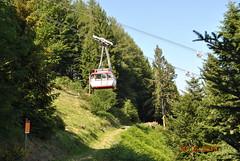 DSC_2609 (Puntin1969) Tags: svizzera ticino domenica giugno estate nikon reflex