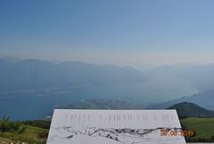 DSC_2598 (Puntin1969) Tags: svizzera ticino domenica giugno estate nikon reflex vista scorcio lago