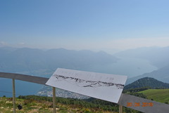 DSC_2597 (Puntin1969) Tags: svizzera ticino domenica giugno estate nikon reflex vista scorcio lago