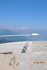 DSC_2595 (Puntin1969) Tags: svizzera ticino domenica giugno estate nikon reflex vista scorcio pietra