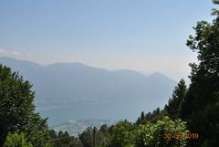 DSC_2586 (Puntin1969) Tags: svizzera ticino domenica giugno estate nikon reflex ristorante scorcio vista lago