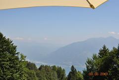 DSC_2585 (Puntin1969) Tags: svizzera ticino domenica giugno estate nikon reflex ristorante scorcio vista lago