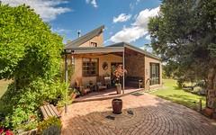 85 Canning Close, Wamboin NSW