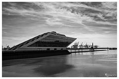 Dockland Hamburg-Altona