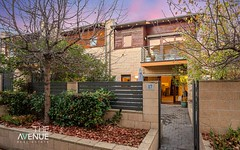 17/86 Wrights Road, Kellyville NSW