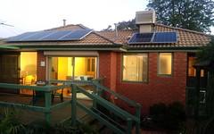 2/377 Woodstock Ct, East Albury NSW