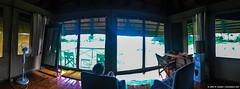 2019.06.03.3982 Maramboi Tented Lodge Interior I (Brunswick Forge) Tags: 2019 grouped tanzania africa serengeti serengetinationalpark bird birds outdoor outdoors animal animals animalportraits wildlife nature nikond750 nikkor200500mm summer winter maasai peopleportraits ngorongoro ngorongoroconservationarea ngorongorocrater tarangirenationalpark nikond500 inmotion fx tamron1530mm water river lake manyara lakemanyara lakemanyaranationalpark day night sunny cloudy clear sky air iphone iphone6