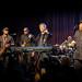 Brian Culbertson ~ Live at Jazz Alley, Seattle Washington