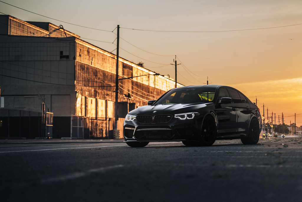 The World's newest photos of bmw and dme - Flickr Hive Mind