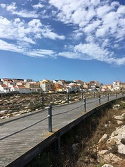 (TeamGeorge) Tags: portugal penicheportugal peniche