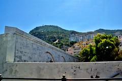 2019-05-29 - Gibraltar (13) (aknad0) Tags: gibraltar krajobraz morze