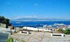 2019-05-29 - Gibraltar (6) (aknad0) Tags: gibraltar krajobraz morze