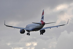 'BA87AM' (BA0987) TXL-LHR (A380spotter) Tags: approach arrival landing finals shortfinals threshold cloud sunset dusk airbus a320 200n a320neo™ newengineoption cfminternational cfmi leap leap1a leap1a26 turbofan engine powerplant sharklets™ sharklets sharklet™ sharklet wingtipdevices wingtipdevice winglets winglet gttnh internationalconsolidatedairlinesgroupsa iag britishairways baw ba ba87am ba0987 txllhr runway27l 27l london heathrow egll lhr