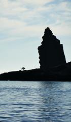 e P1020374 (Simon Caunt) Tags: galapagosarchipelago gadventures galápagos galapagosmarinereserve southamerica equador hilary lumix lumixtz100 leaveonlyfootprints