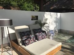 2019-06-08 07.45.32 (Ourisman Travel) Tags: fourseasons costarica guanacaste papagayo
