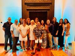 2019-06-07 23.24.51 (Ourisman Travel) Tags: fourseasons costarica guanacaste papagayo