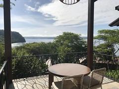 2019-06-08 07.45.26 (Ourisman Travel) Tags: fourseasons costarica guanacaste papagayo