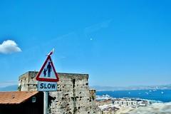 2019-05-29 - Gibraltar (9) (aknad0) Tags: gibraltar krajobraz morze