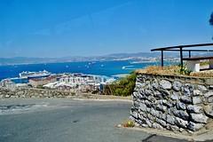 2019-05-29 - Gibraltar (7) (aknad0) Tags: gibraltar krajobraz morze