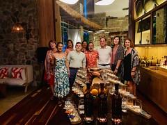 2019-06-07 23.29.10 (Ourisman Travel) Tags: fourseasons costarica guanacaste papagayo