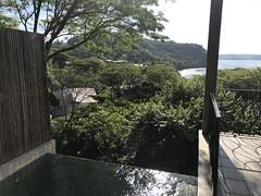 2019-06-08 07.45.47 (Ourisman Travel) Tags: fourseasons costarica guanacaste papagayo