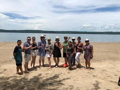 2019-06-07 16.03.16 (Ourisman Travel) Tags: costarica papagayo guanacaste andaz hyatt