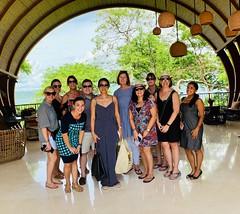 2019-06-07 15.55.14 (Ourisman Travel) Tags: costarica papagayo guanacaste andaz hyatt