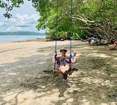 2019-06-07 15.35.00 (Ourisman Travel) Tags: costarica papagayo guanacaste andaz hyatt